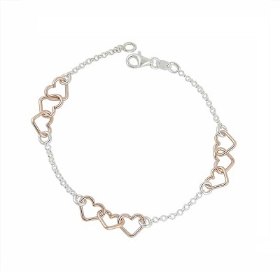 Silver Jewellery Gifts Perfect for Any Occasion