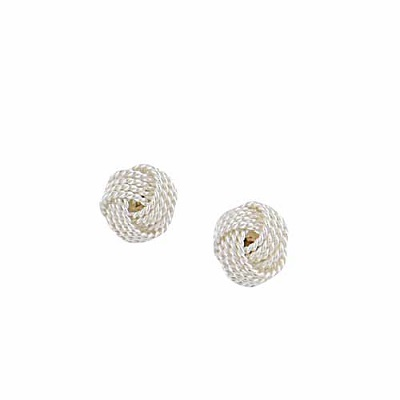 Stud Earrings for Any Occasion