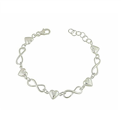 Jewellery Gifts To Last For Infinity