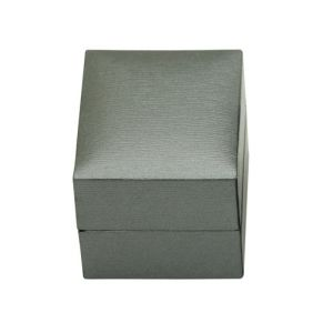 The Opal Jewellery Gift Box - Small