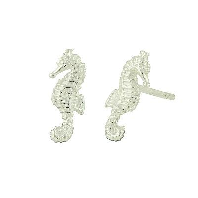 Make Waves with our Sea Themed Earrings Collection