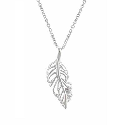 All About Silver Jewellery